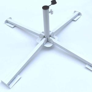 Tilt Mechanism For Patio Umbrella Tilt Mechanism For Patio Umbrella