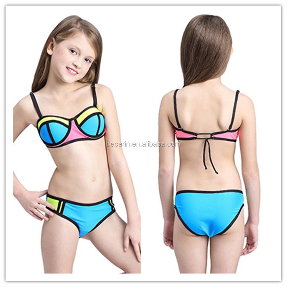 ssexy bikini