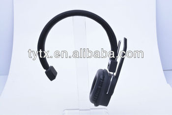 Bluetooth Wireless Headphone With Mic Made In China