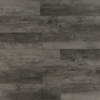 High quality good selling burma mahogany hardwood flooring 4.00-10