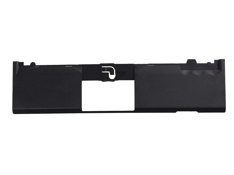 Asunflower Replacement New Laptop Bezel Palmrest for IBM Lenovo Thinkpad X220 X220i Without Finger Print Hole