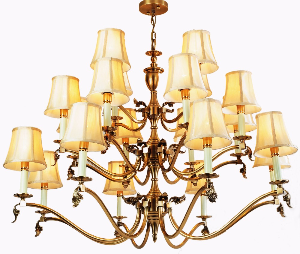Alabaster chandelier alabaster chandelier suppliers and alabaster chandelier alabaster chandelier suppliers and manufacturers at alibaba arubaitofo Images
