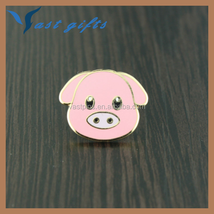 Stock Pins Purchase In China For Particular Emoji Face Custom ...