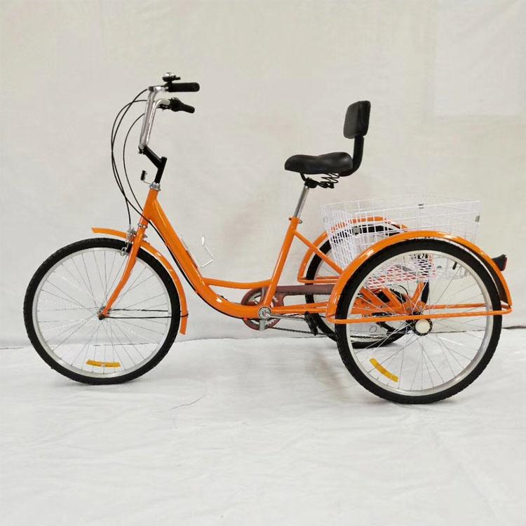 Biciclette Per Disabili Allingrosso Acquista Online I Migliori