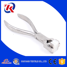 factory eyeglass pliers optical accessories and adjusting tools