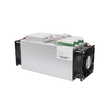 Brand New Best Selling Bitmain BTC Ebit Miner E9 Plus 9Th/s With Power Supply Bitcoin Miner Bitminer E9 plus Antminer
