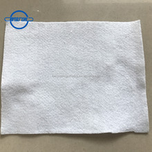 High Quality Polyester Needlepunched Nonwoven Geotextile for Driveway