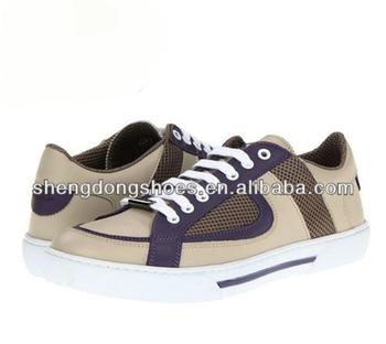 Alden Luxusmarke Männer und Frauen Schuhe   Neueste