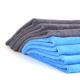 Microfibre Towel 40x40 Car Detailing Microfiber Cleaning Cloth