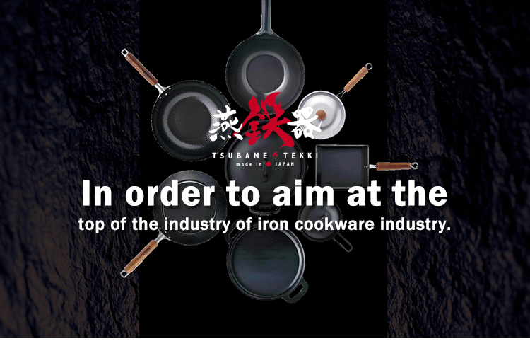 Best Selling Promotional Price Oil Does Not Scatter Wok Stove