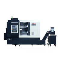 Perfect design low price 18 months warranty cnc machine programming
