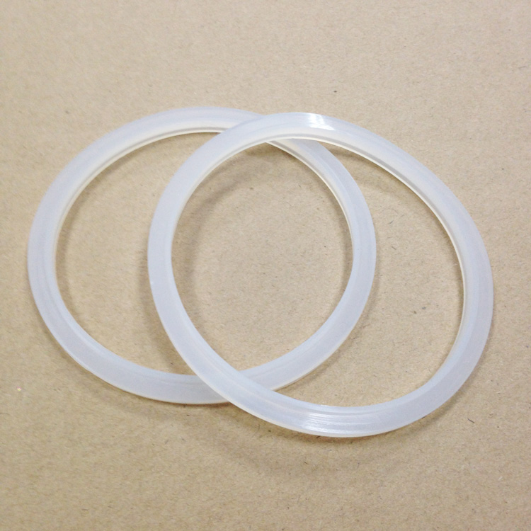 Liquid Glues & Cements Pack Of Rubber Gaskets