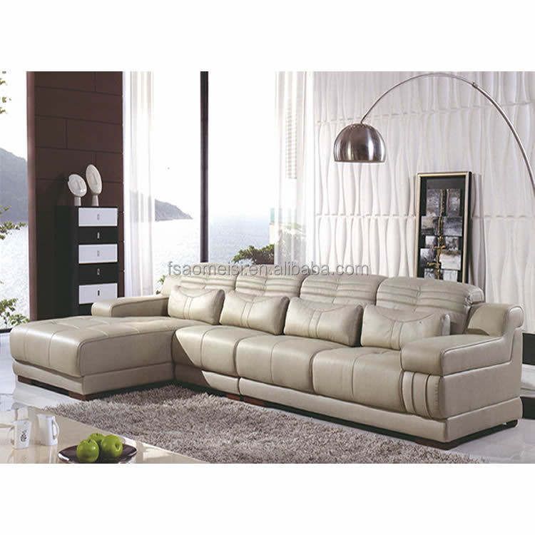 Pure Leather Sofa Sets: Natuzzi Living Room Sets