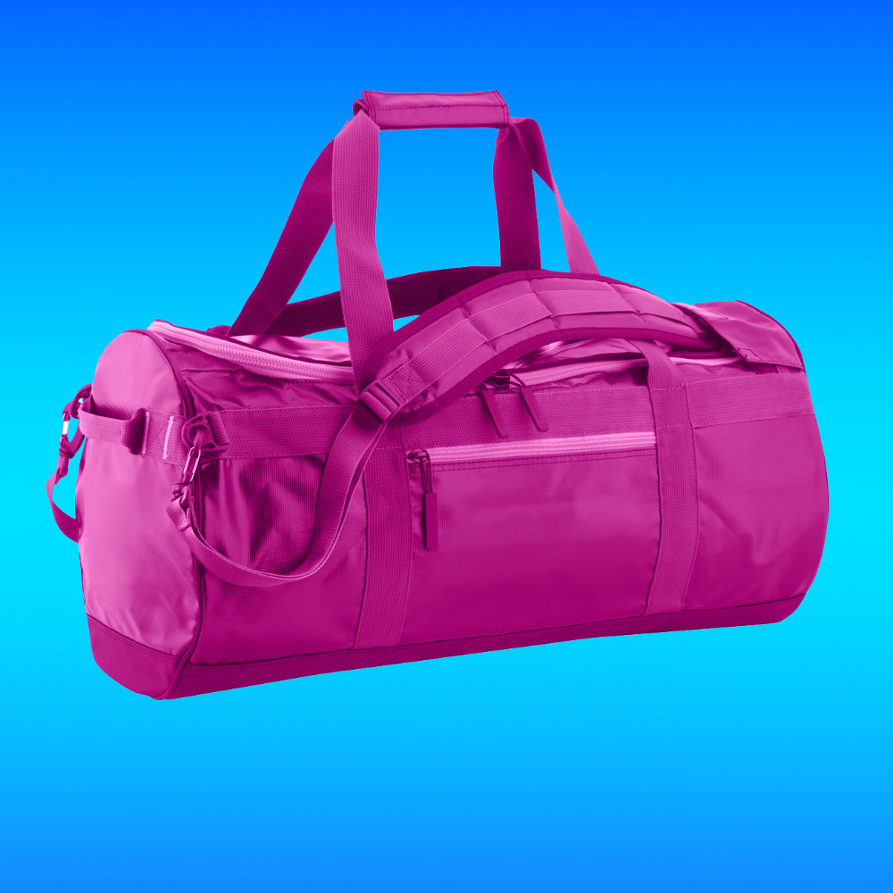 a4f9f31b713a Trolley Duffel Bag