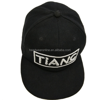 Wholesale Baseball Clips Cool Hat Brands Leather Cap - Buy ... e4b426be3