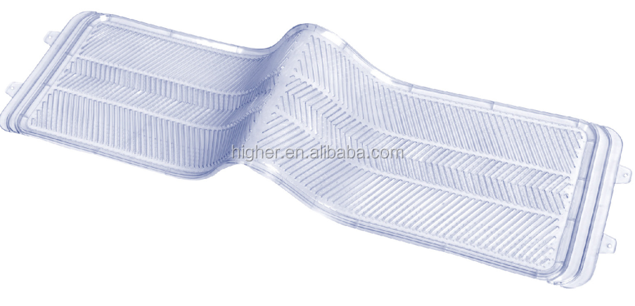 Plastic Floor Runners Clear Plastic Floor Runners Clear Suppliers And At  Alibabacom