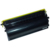 TN-430/TN-6300/TN6350 High proformance Black Toner Cartridge Compatible for Brother MFC 8300/8500/8600/8700/9600/9650/9650N/9660