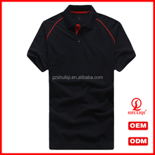 New arrival plain 100% cotton mens t shirts polo wholesale in bulk, hot selling custom polo shirts for men