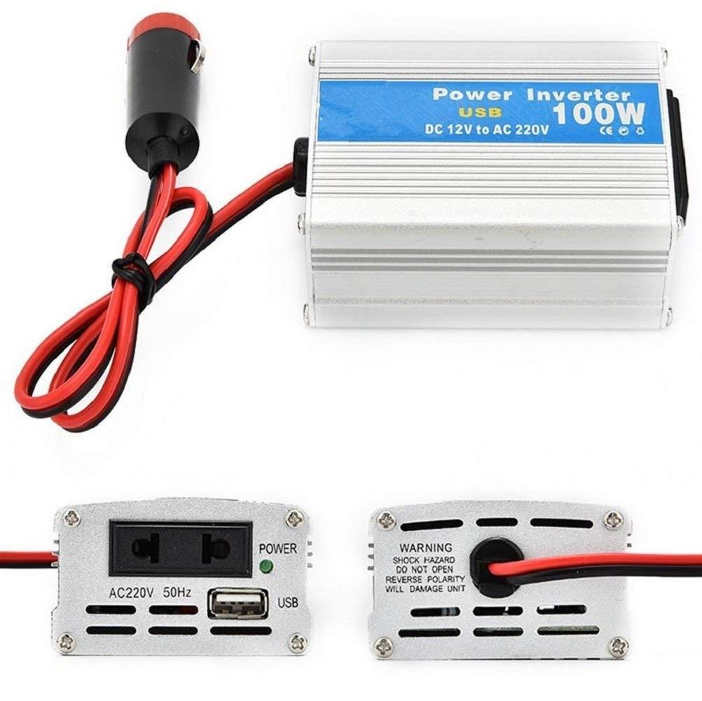 Cheap 100w Inverter Circuit Diagram, find 100w Inverter ... on