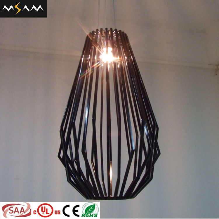 Indian chandeliers used chandelier lighting and pendant lamp model number A830