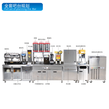 Bar Layout Equipment | Another Home Image Ideas
