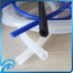 1/2 Inch ID High Pressure Silicone Rubber Hose Water Flexible Pipe