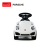 Rastar toy made in china free wheel kids car Porsche 911 Foot to floor car