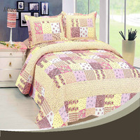 california king duvet cover duvet covers sale bed sheets
