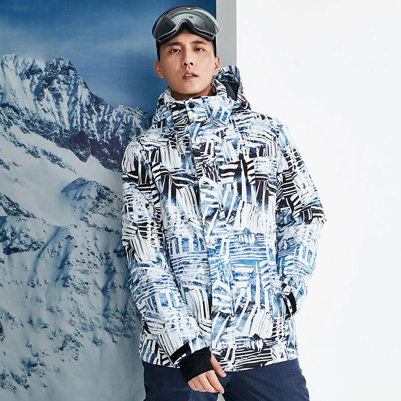 2182669e8e388 Yüksek Kaliteli Ucuz Kayak Kıyafetleri Üreticilerinden ve Ucuz Kayak  Kıyafetleri Alibaba.com'da yararlanın