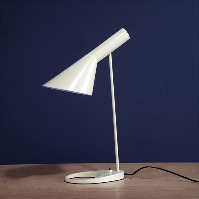 Replica Louis Poulsen Aj Table Lamp For Bedroom Living