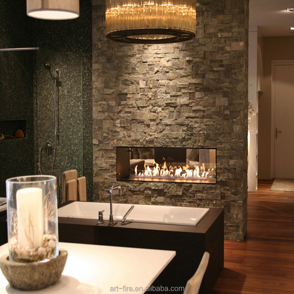 bio ethanol fireplace bio ethanol fireplace suppliers and