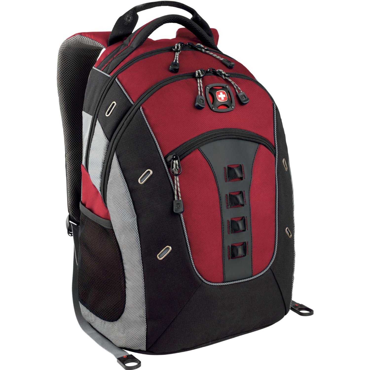 Cheap Wenger Backpack By Swissgear Find Wenger Backpack