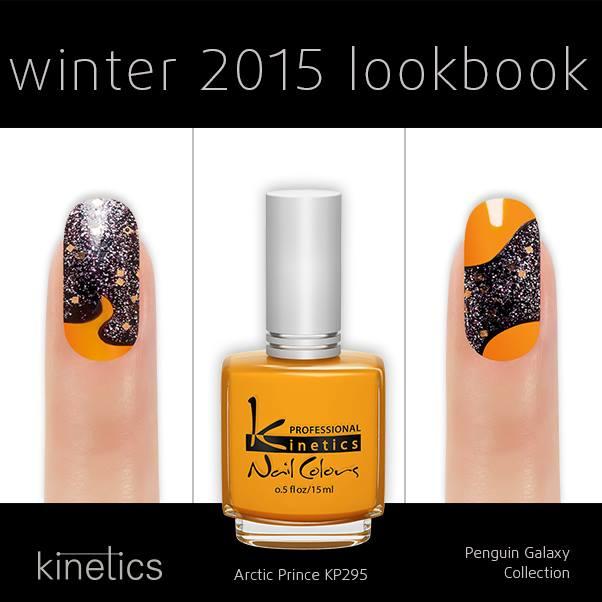 Nail Use Matte Nail Polish Kinetics Brand Yellow Color 15ml Uv Gel ...