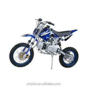 125cc dirt bike (SHDB-006)
