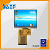 with touch panel 320x240 3.5 tft lcd touch screen 3.3v lcd module