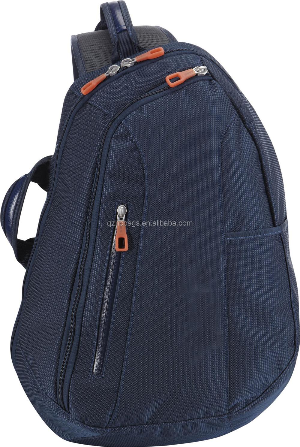 School bag new design - China New Design Kids Trolley School Bag With