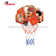 Stationery Sports best toys for 2014 christmas gift