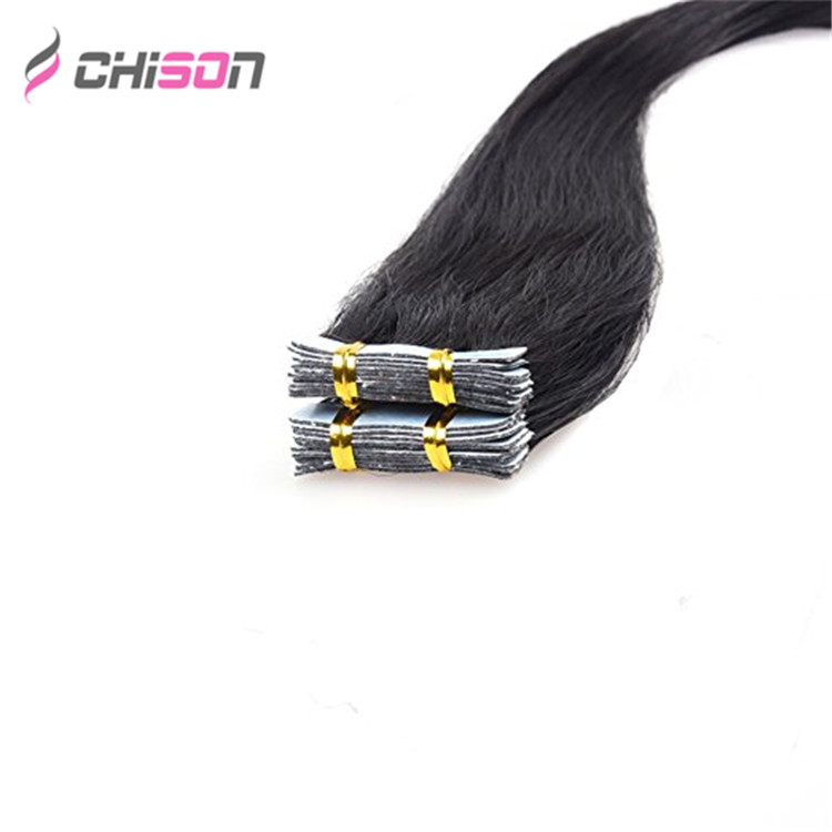 Hair Extension Warehouse Hair Extension Warehouse Suppliers And