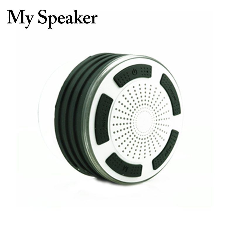 2019 Amazon New Gadgets Stereo Speaker With Islamic Mp3 Songs Download -  Buy Stereo Speaker,2019 Amazon New Gadgets Stereo Speaker,Stereo Speaker  With