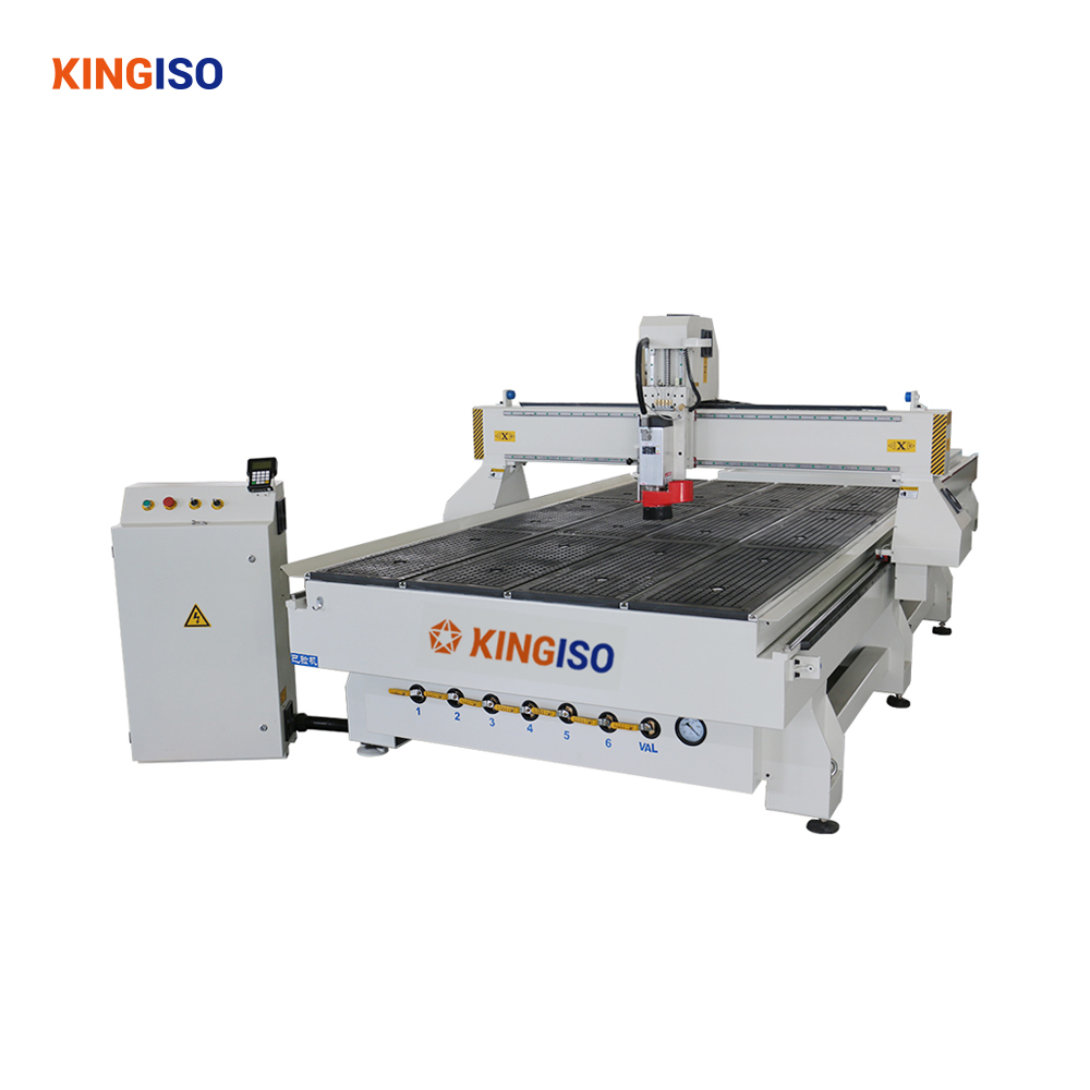 Solid Wood Single Rip Saw Cutting Machine for Woodworking
