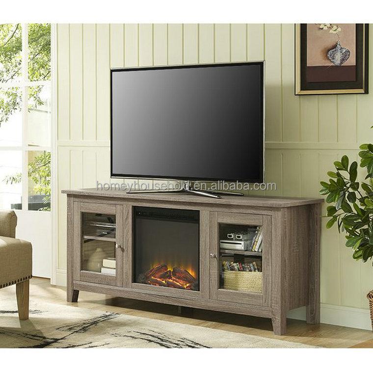 Living Room Furniture Mahim living room showcase - destroybmx