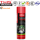 Wholesale China car care products environmental protection room air purifier spray photocatalyst formaldehyde scavenger