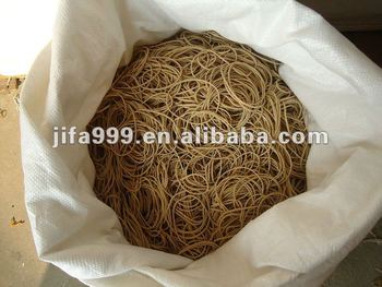 30bag High Quality Stock Rubber Bands Buy Rubber Bands