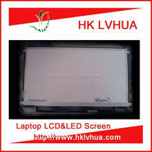 40 PIN B133XW01 V.2 B133XW01 V2 13.3 wholesale price lcd monitor For CHEAP ACER 3810T second hand laptop screen panel