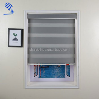 American Curtains Blinds Office Uv Roll Up Window Shade Buy Roll