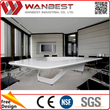 Conference Table Pads Conference Table Pads Suppliers And - Conference table plans