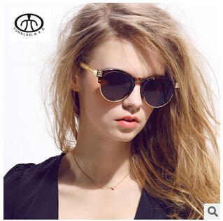 fdc6eb62f8c4a1 Tendance Tendance 2016 Femme lunettes Lunettes 2014 5qAFSOgwO