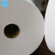 Craft Jumbo Toilet Tissue 80gsm Roll Paper
