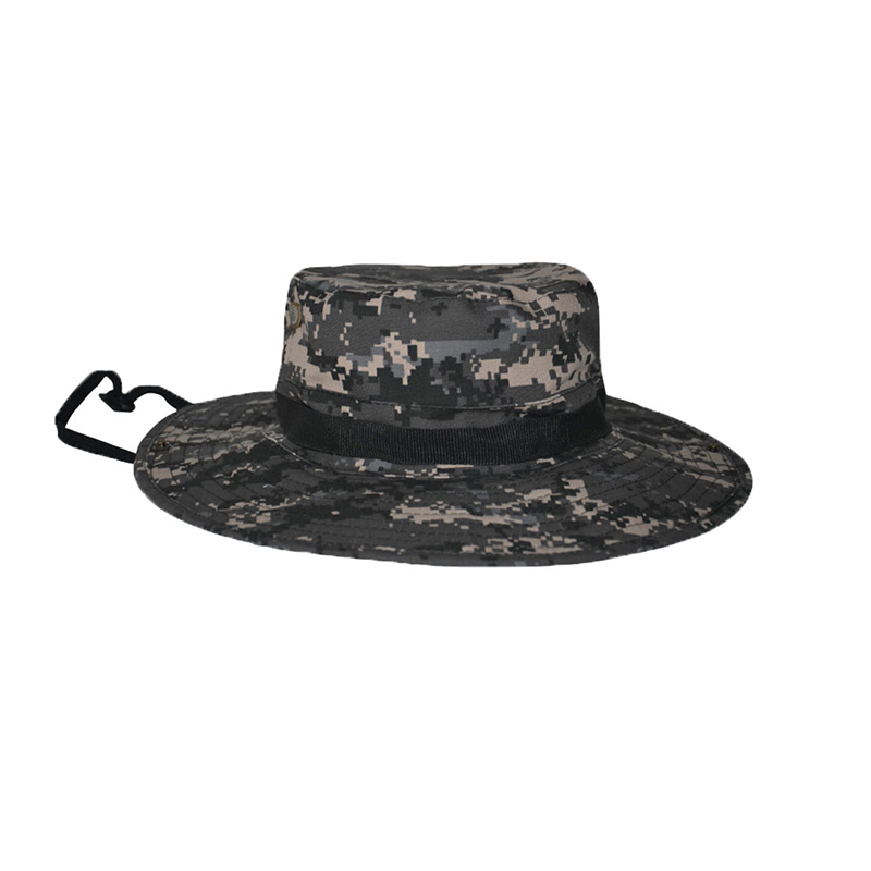 9e86b90529d Military Boonie Hats For Sale