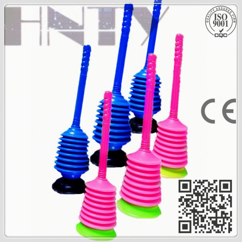 Vacuum Toilet Plunger, Vacuum Toilet Plunger Suppliers and ...